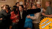 'Cougar Town' dice adiós ¿por ahora?