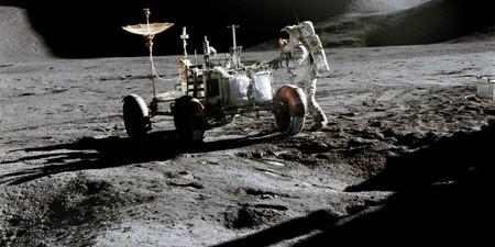 La NASA hará equipo con alguna armadora automotriz para desarrollar el próximo explorador lunar