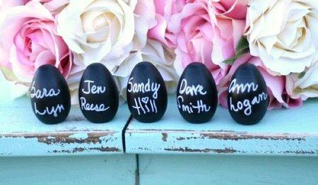 huevos pascua 5