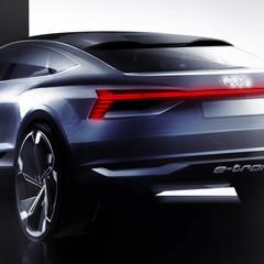 Foto 24 de 30 de la galería audi-e-tron-sportback-concept en Motorpasión México