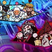 El modo Grand Prix de Super Bomberman R nos cuenta su historia en un divertido tráiler