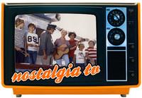 'Verano Azul', Nostalgia TV