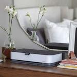 """HP Tango quiere acercarnos ciertas capacidades """"inteligentes"""" al sector de las impresoras domésticas"""