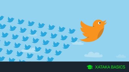 Orden cronológico en Twitter: qué es y dos métodos para activarlo