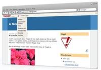 Triggit, añadiendo contenidos a tu web de forma dinámica