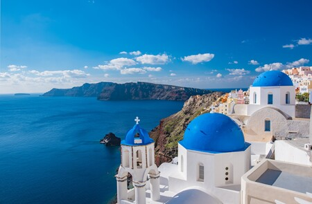 Cómo viajar a Grecia, Italia y Portugal este año: qué normas Covid tienen y cuándo podemos ir
