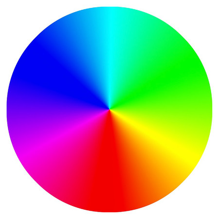 Color Grading V