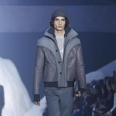 Foto 19 de 45 de la galería ermenegildo-zegna-otono-invierno-2018-19 en Trendencias Hombre