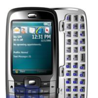 HTC Box, más imágenes