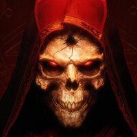 Diablo 2: Resurrected no tendrá soporte para monitores ultrawide a 21:9 porque rompe el juego