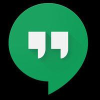 Google cerrará en breve Hangouts: comienza la transición a Google Chat