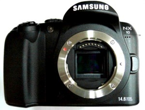 samsung-nx10.jpg