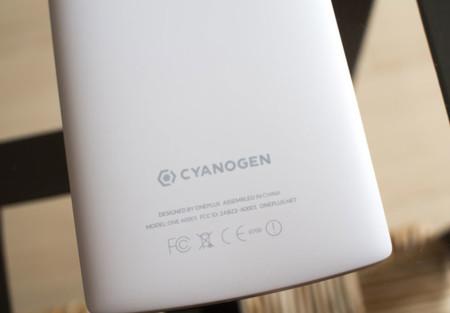 OnePlus y CyanogenMod se separan de forma oficial