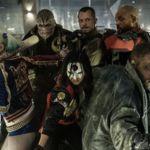 Estrenos de cine | 5 de agosto | Es la hora de los supervillanos
