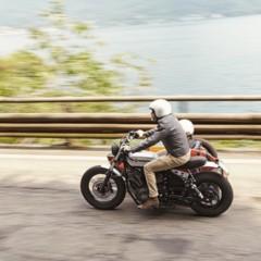 Foto 4 de 42 de la galería yamaha-xv950-yard-build-d-side-por-deus-ex-machina-milano en Motorpasion Moto