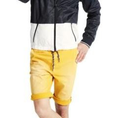 Foto 7 de 17 de la galería coleccion-de-pullbear-para-la-primavera-verano-2011 en Trendencias Hombre