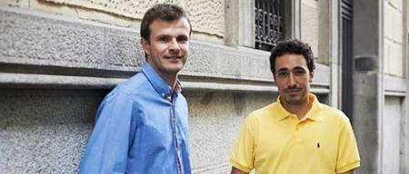 El 'ticketing' español recauda casi 12 millones en un año y medio tras la inyección a Ticketbis