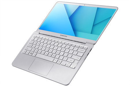 Notebook 9 13 3 Inch Light Titan 4