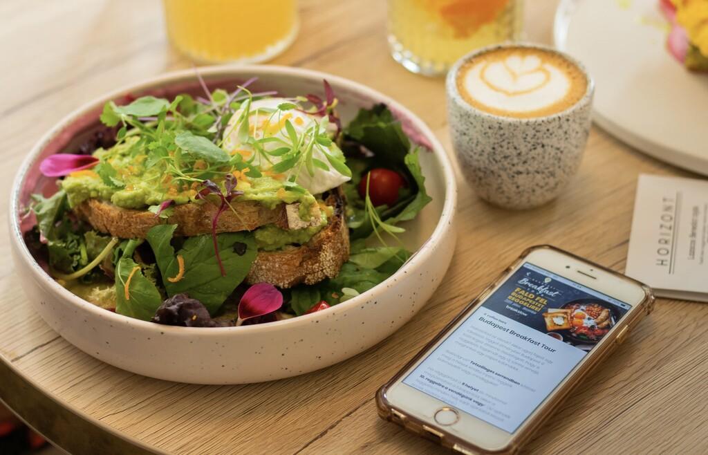 Modo oscuro mejorado, registro de alimentos y intercambios en iMessage: se filtran mas detalles de iOS™ quince