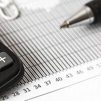 Batuz inicia sus pruebas y obligará a empresas y autónomos a enviar facturas a Hacienda en dos días