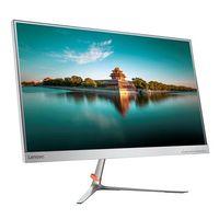 27 pulgadas, resolución QHD y un diseño exquisito. El Lenovo L27q-10, ahora en Amazon a su precio mínimo: 219,99 euros