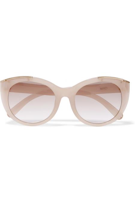 Gafas Sol Chloe