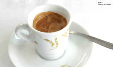¿Vale la pena probar el Kopi Luwak, el café más caro del mundo?