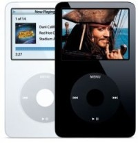 Cinco cosas que no sabías sobre el iPod