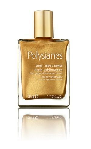 polysianes_aceite_sublimador-1.jpg