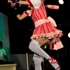 Foto 82 de 130 de la galería cosplay-tgs-2011 en Vida Extra