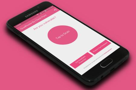 Quadrooter, nueva vulnerabilidad que afectan a usuarios Android