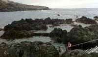 Garachico, el pueblo de Tenerife al que un volcán cambió su historia