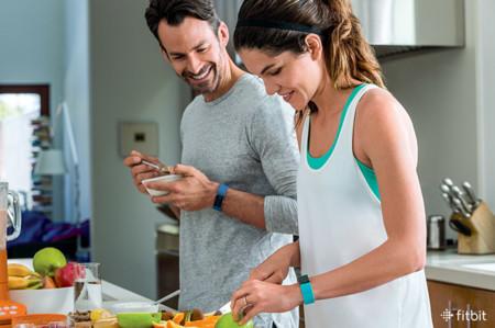 Charge 2 y Flex 2, las nuevas pulseras cuantificadoras de Fitbit