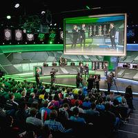 League of Legends: Romain Bigeard desvela el enorme crecimiento de los sueldos en Norteamérica