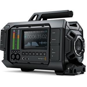 Por qué el vídeo RAW aún no es viable para cámaras de consumo