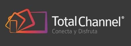 TotalChannel, análisis