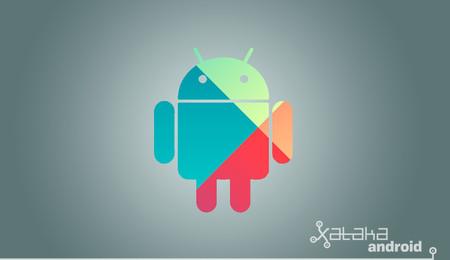 61 ofertas de Google Play: aplicaciones rebajadas, packs de iconos y juegos gratis por tiempo limitado