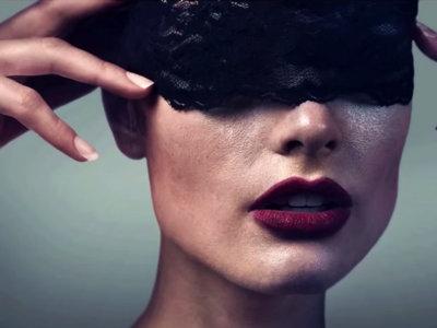 Que no te amargue la perfección: 3 vídeos que te demuestran que es falsa