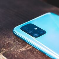 Los Samsung Galaxy A51 inician la actualización a Android 11 y One UI 3.0