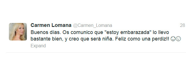 inocentada-carmen-lomana