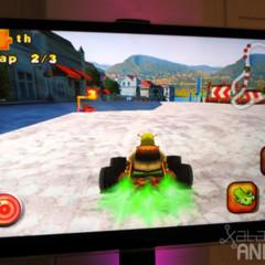 Foto 9 de 11 de la galería lg-optimus-2x en Xataka Android