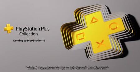PS5 tendrá de lanzamiento los mejores juegos de PS4 con PlayStation Plus Collection. Aquí la lista con todos sus juegos confirmados