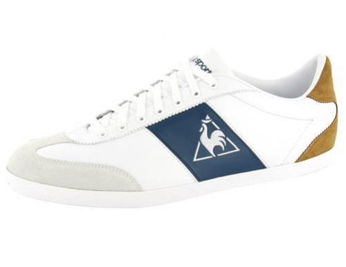 Zapatillas Le Coq Sportif Precios