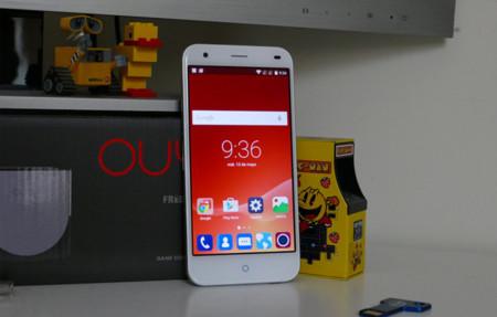 ZTE lleva 26 millones de smartphones vendidos este 2015, apuntan a 60 al acabar 2015