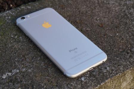 'Condición de la batería': así avisará Apple del estado de la batería del iPhone y así elegiremos entre rendimiento y estabilidad