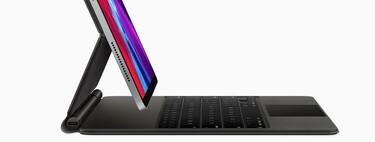 Las pantallas mini-LED debutarán en Apple con un nuevo iPad Pro a finales de año, según Kuo