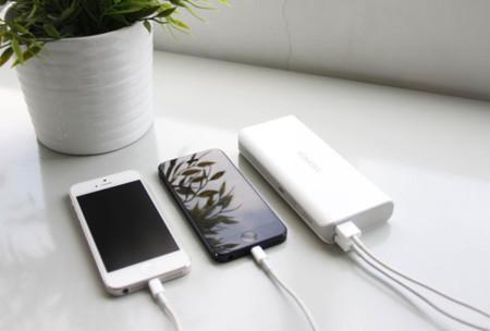 091a5f7d8cd Comprar una batería externa para el teléfono: toma nota de lo que debes  saber