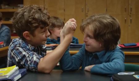 """""""Wonder"""", la película que nos enseña a mirar más allá de la apariencia física"""
