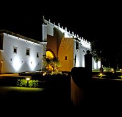 Foto 3 de 9 de la galería convento en Trendencias