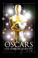 Nominados a los Oscar 2008: No es ceremonia para el mejor cine